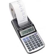 Canon kalkulačka P 1-DTSC CP AD-11 CP EURO