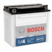 Acumulator Bosch M4 19Ah 190A