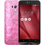 "Asus Zenfone selfie 4G telefono Android w / 5.5 ""? 3 GB de RAM? 16 GB de ROM - rosa"