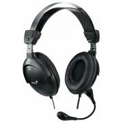 Genius HS-M505x (negru)