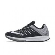 Nike Женские беговые кроссовки Nike Air Zoom Elite 8