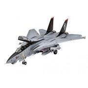 Revell - 03960 - Maquette - F-14D Super Tomcat - Echelle 1/72