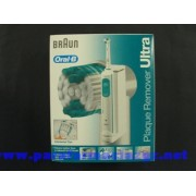 CEPILLO ELECT ORAL B VITALIT [B] 219873 CEPILLO DENTAL ELECTRICO - ORAL-B VITALITY DELUXE D12 PRECISION CLEAN BOX ( )