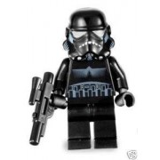 Lego figurer star wars shadow trooper