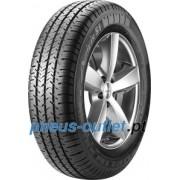 Michelin Agilis 51 ( 215/65 R15C 104/102T Marcação duplicada 96H )
