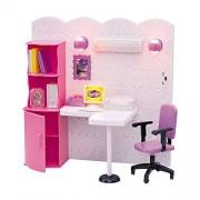 Wishtime Writing Desk