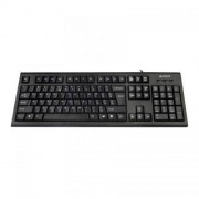Tastatura A4Tech A-Shape KRS-85
