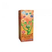 Walmark Minimarţieni sirop 150 ml