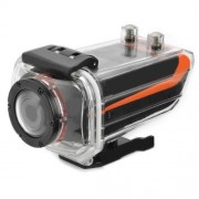 HD Sport Camera AT90