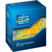 Procesor Server Intel Xeon E3 - 1270 3.4GHZ Socket 1155 BOX