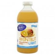 Hero Fruitontbijt sinaasappel mango light