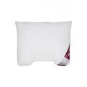 Vandyck Balance stevig hoofdkussen met neksteun 60 x 70 cm