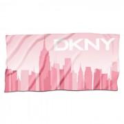DKNY Be Delicious, Osuška DKNY