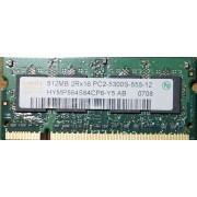 ASint DDR3 AGB-1333 ref:SSY3128M8-EDJEF