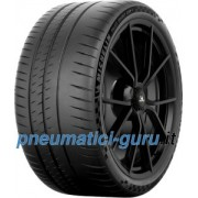 Michelin Pilot Sport Cup 2 ( 235/40 ZR18 (95Y) XL )