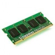 Kingston Memoria Ram Kingston Kth-X3cs/4g