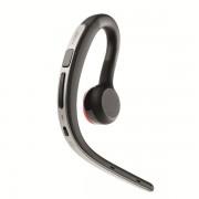 Casca Bluetooth Jabra BT Headset Storm, Multi-Point - Black