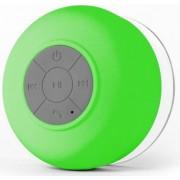Boxa Portabila Serioux SRXA-BLTWPSPK-LIME, Bluetooth (Verde)