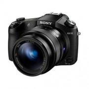 Sony DSC-RX10 czarny Dostawa GRATIS!