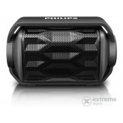 Boxă Philips BT2200B/00