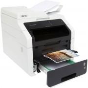 Brother Imprimante laser couleur BROTHER MFC9140CDN