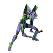 Bandai Tamashii Nations No. 58 Robot Spirits Rebuild of Evangelion, 1 Unit [Toy] (japan import)