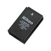 Nikon Батарея EN-EL20