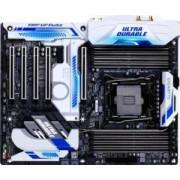 Placa de baza Gigabyte X99-Designare EX Socket 2011-3