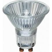 Philips Twistline Alu 50W GZ10 230V 50D 3000hr reflektor lámpa alumínium reflektorral 1CT, MR16