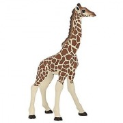 Papo Giraffe Calf Figure