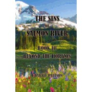The Sins of Salmon River