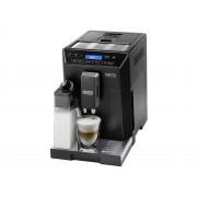 Кафеавтомат Delonghi ESAM 44.660 B, Еспресо, 1450 W, 15 бара, Черна
