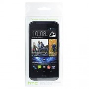 HTC SP P980 Screen Protector fr Desire 310 (2 Stck)