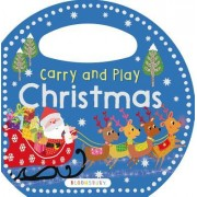Carry and Play: Christmas