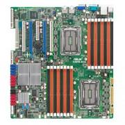 Asus KGPE-D16 - Scheda madre AMD SR5690, 16x DDR3, SSI, EEB 3.0