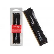Hyperx Savage Hx430c15sb2/8 Memoria Gamer, Ddr4, 8gb