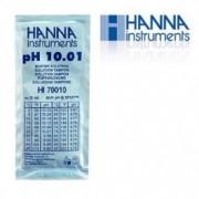 Sobre de Solución calibradora pH 10.01