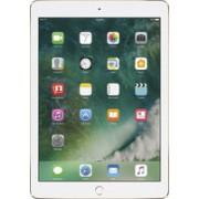 Apple iPad Pro 9.7-inch Wi-Fi Cellular 32GB ~ Gold