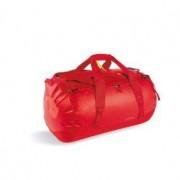 Tatonka Reisetasche Tatonka Barrel L, red