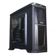 Antec GX330 Tower Black computer case