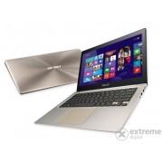 "Laptop Asus Zenbook UX303UA-R4119T 13,3"" maro + Windows10"