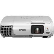Videoproiector Epson EB-W29 DLP WXGA Alb