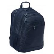 Legend Jet Laptop Backpack Bag 1090