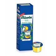 Ècaffè Tisana Distensive Relax Confezione 10 capsule