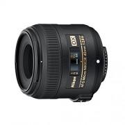 Nikon 40 mm / F 2,8 G AF-S DX MICRO Objectifs