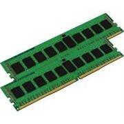 Kingston ValueRAM 16GB DDR4 2133MHz Memory