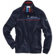 Bluza Trening BMW Motorsport, L