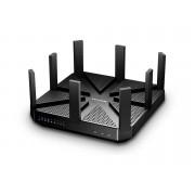 ROUTER, TP-LINK Talon AD7200, Wireless AC, Multi-Band, Gigabit