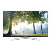 Televizor Samsung 65H6400, 163 cm, LED, Full HD, Smart TV, 3D