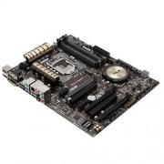 MB, ASUS Z97-A /Intel Z97/ DDR3/ LGA1150